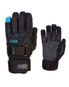 Jobe Grip Gloves | Robin Hood Watersports