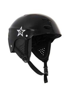 Jobe Victor Helmet