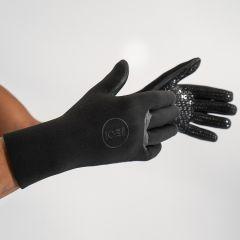 Fourth Element Neoprene Hydroskin Glove 3mm pair
