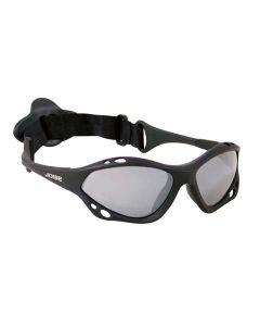 Jobe Knox Floatable Glasses Black | Robin Hood Watersports