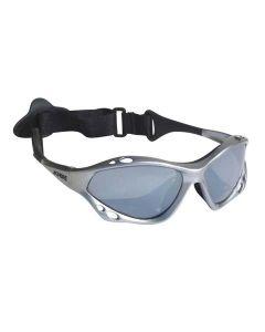 Jobe Knox Floatable Glasses Silver | Robin Hood Watersports