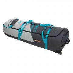 Duotone Team Bag 2021