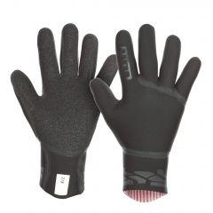 Ion Neo Gloves 4/2 - 2021