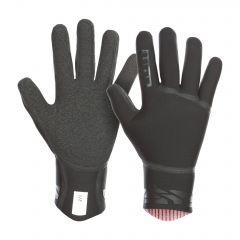 Ion Neo Gloves 2/1 2021
