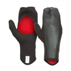 Ion Open Palm Mittens 2.5 - 2021