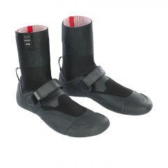 Ion Ballistic Boots 3/2 RT - 2020