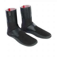 Ion Ballistic Socks 3/2 RT - 2021