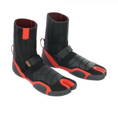 Ion Magma Boots 6/5 ES - 2020