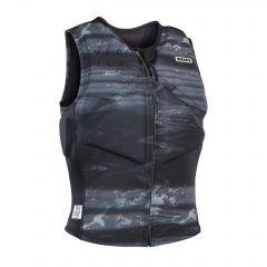 Ion Vector Vest Select FZ - 2020