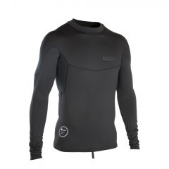 Ion Thermo Top Men LS - 2021