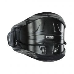 Ion Riot Curv 14 Select - 2020