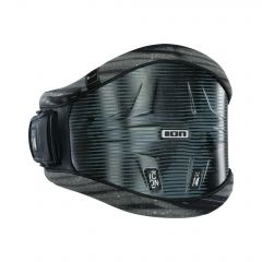 Ion Icon Curv 14 Select - 2021