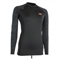 Ion Thermo Top Women LS - 2020