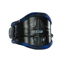 Ion Nova Curv 10 Select - 2020