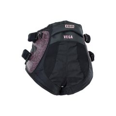 ION Vega - 2021