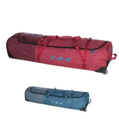 Ion Gearbag CORE - 2020