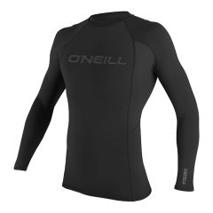 O'Neill Thermo-X L/S Top