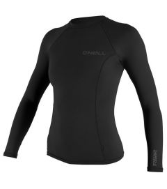 O'Neill Womens Thermo-X L/S Top