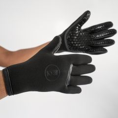 Fourth Element Neoprene Hydrolock Glove 5mm, Pair