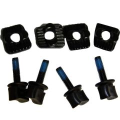 Hyperlite M6 Thumb Screw Hardware Kit | Robin Hood Watersports