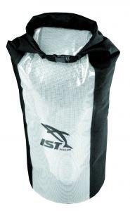 IST 85L Dry Bag