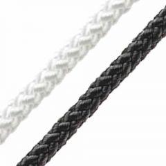 Downhaul Rope 4mm 8-Plait  (1m)