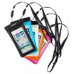 Akona GOBI Phone Dry Case - all colours