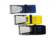 Scubapro Standard Weight Belt