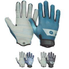 Ion Amara Gloves Full Finger - 2021