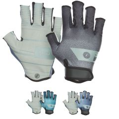 Ion Amara Gloves Half Finger - 2021