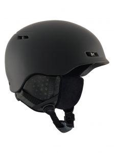 ANON Rodan Helmet 2021 Black