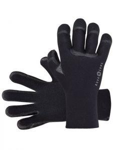 Aqua Lung 5mm Heat Glove