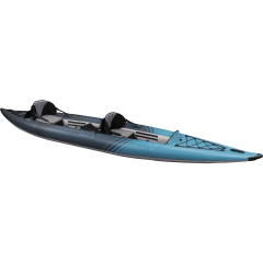 Aquaglide Chelan 155 DS 2 Person Inflatable Kayak | Robin Hood Watersports