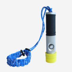 Aqua Lung Seaflare Mini Torch