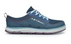 Astral Brewess 2.0 Shoes Deep Water Navy | Robin Hood Watersports