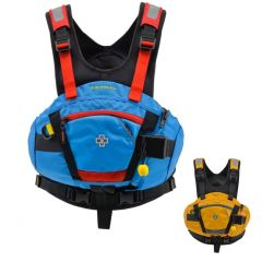 Astral Serpent 2.0 PFD Both Colours | Robin Hood Watersports