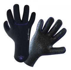 Aqua Lung Ava Glove