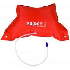 Peak PS Kayak Bow Air Bag | Robin Hood Watersports