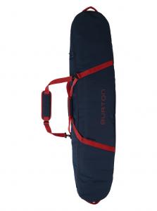 Burton Gig Snowboard Bag 2018 Eclipse