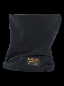 Burton Ember Fleece Neckwarmer 2019