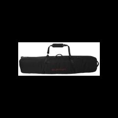 Burton Wheelie Gig Snowboard Bag 2021 True Black