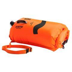 C-Skins Swim Research Swim Safety Buoy / Dry Bag 28L
