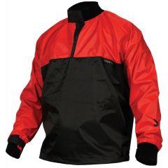 Peak PS Centre Jacket