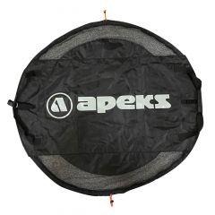 Apeks Changing Mat Bag