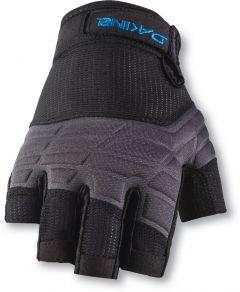 Dakine Half Finger Sailing Gloves | Robin Hood Watersports.jpg