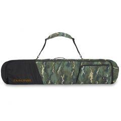 Dakine Tour Snowboard Bag 2021 Olive Ashcroft Camo