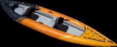Aquaglide Deschutes 145 2 Person Inflatable Kayak   Robin Hood Watersports