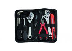Mares Divers Tool Kit