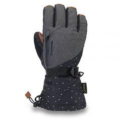 Dakine Leather Sequoia Glove 2019 Kiki
