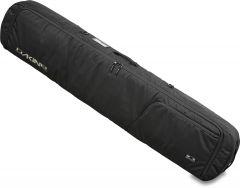 Dakine Tour Snowboard Bag 2021 Black   Robin Hood Watersports